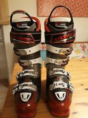 Skischuh Atomic