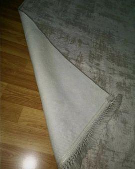 Bild 4 - Washbarer Teppich Läufer 1 50m - Mühlacker