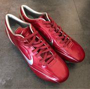 Fußballschuhe Nike Rot