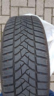 Dunlop Winterreifen 205 60 R