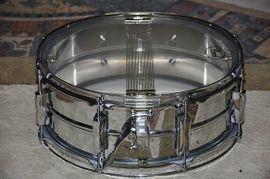 Pearl Vision Doublebase: Kleinanzeigen aus Bovenden - Rubrik Drums, Percussion, Orff