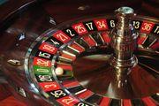 Roulette Systemm wennur
