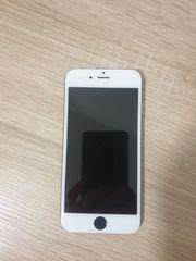 Iphone 6 mit 32gb