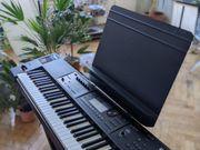 Roland FA 08 WorkStation E-Piano