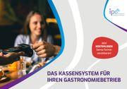 Ipad Kassensystem für Kneipe Gaststätte