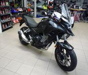 Honda CB 500XA PC59 ABS