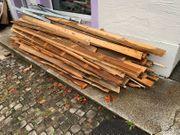 Brennholz gratis in Dornbirn