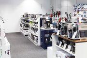 Haushaltskleingeräte in Frankfurt kaufen