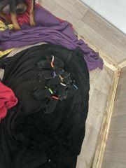Dobermann Welpen suchen neuen Schlafplatz