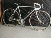 Raität 70er Jahre Rennrad
