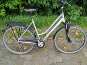 Damenrad Triumph 28 Zoll