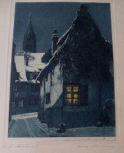 Top Curt Mücke 1885 Sondershausen