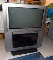 SONY KV-32FX60D TV Gerät mit