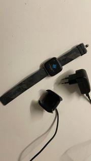 Fitbit Versa 2 Fitness-Smartwatch Tracker