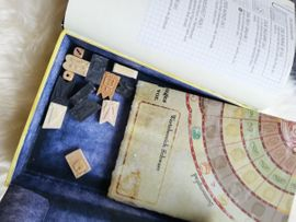 Kinder- und Jugendliteratur - Lost Souls- Das Spiel beginnt