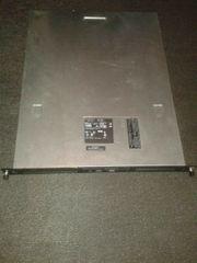 Dell Power Edge 850