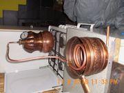 destille 9l