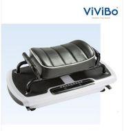 ViViBo Vibration Vital Board