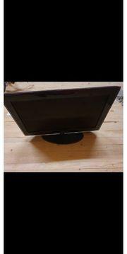 Samsung Fernseher 32 Zoll