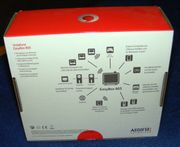 EasyBox 803 Vodafone