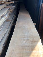 Bretter - Holz - Kirsch Birnbaum