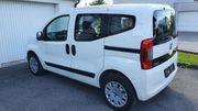 Fiat Qubo 1 4 73