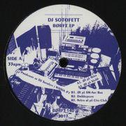CHICAGO House Pumper - DJ Sotofett - Borft