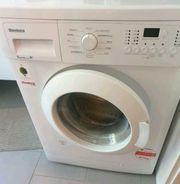 Bloomberg Waschmaschine