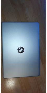 HP Notebook - 15-dw0218ng - Intel Core i7