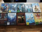 DVD s für Kinder