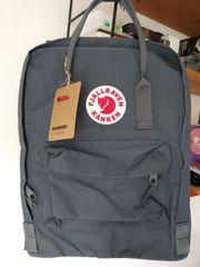 Fjallaraven Kanken backpack Brand New