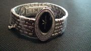 Verkaufe Pierre Cardin Damen Armbanduhr