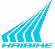 e bike haibike zu verkaufen