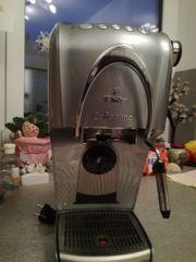 Tchibo Kapsel Kaffee Maschine Farbe