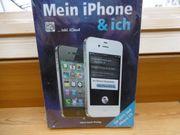 i Phone - Mein i Phone