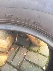 2x Pirelli Winterreifen 195 65