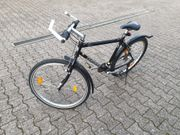 Sehr schön kinder Mountain Bike