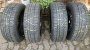 4 M S Reifen 185