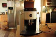 Kaffe Maschine Jura Impressa F70
