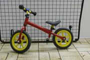 Rennrad for Kids only