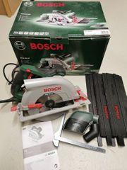 Bosch Kreissäge PKS 66 AF
