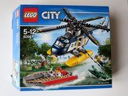Lego City 600067