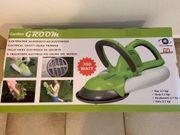 Heckenschere Garden Groom Midi mit