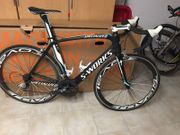 Specialized S Works Venge