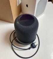 Apple Homepod - neuwertig