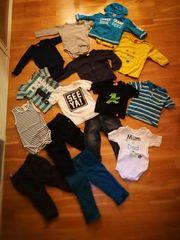 Baby Kleinkind Kleidung Gr 86