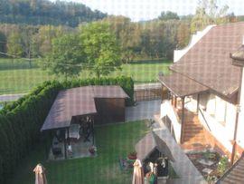 Bild 4 - Ungarn Landhaus mit 3 Wohneinheiten - Giesen