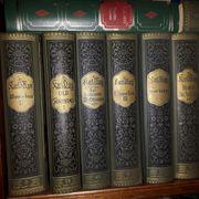 Karl-May Bücher