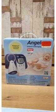 Babyphone Angelcare AC 401