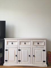 Kommode In Berlin Haushalt Möbel Gebraucht Und Neu Kaufen